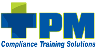 TPM Logo